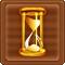 Hourglass of Theseus