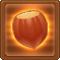 Bronze Hazelnut