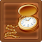 The Clock of Chronos